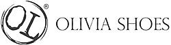 OLIVIA SHOES