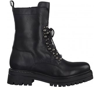 Workery Tamaris 1-1-25296-31 001 BLACK