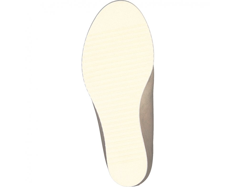 TAMARIS 1-1-27200-20 978 LT.GOLD PLAIN