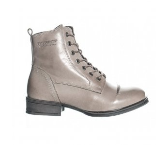 Workery Ten Points TP126022-356 TAUPE