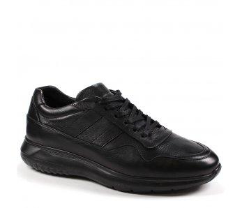 Pánske tenisky SA2605 BLACK