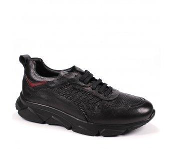 Pánske sneakersy SA2720