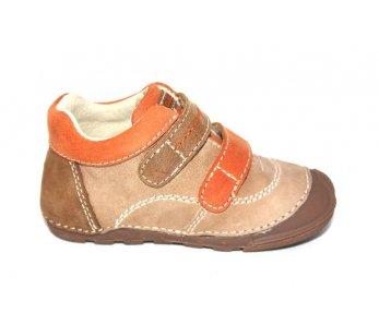 Detské topánky D.D Step