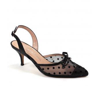 Elegantné sandále MFS20582/1500