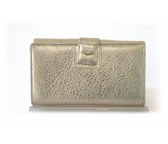 Peňaženka GIUDI G6906TRPCINAE-7H Platina