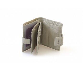 Peňaženka GIUDI G7310SECACIN-10 Beige