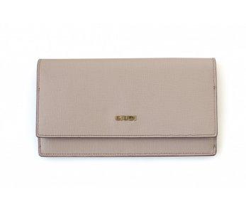 Peňaženka GIUDI G7260CRFCOL-21 Rosa