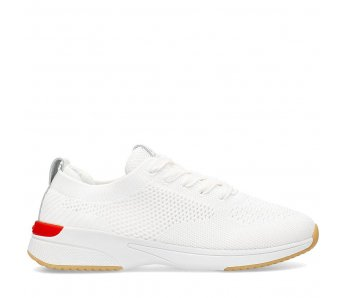 Tenisky 20538538 G20 off white