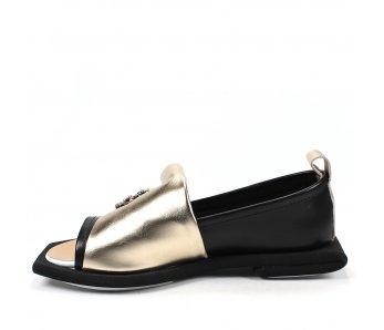 Elegantné topánky