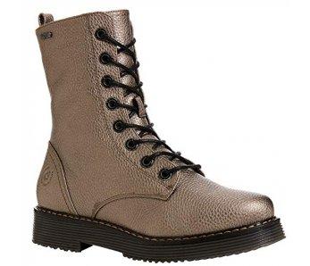 Workery BUGATTI 431549515900 9000 metallics