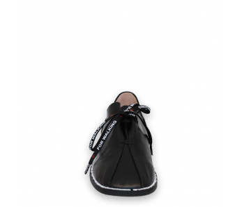 Poltopánky AQGM-5016-R1