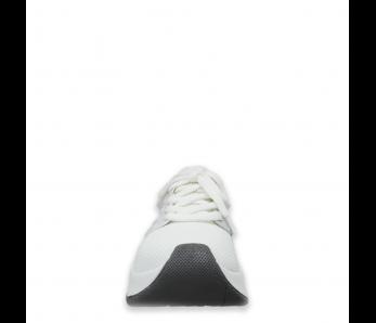 SNMK-1-1 WHITE