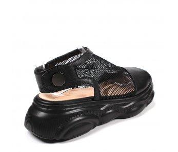 Štýlové sandále