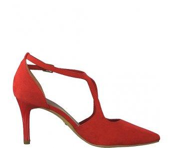 Sandále Tamaris 1-1-24415-22 515 LIPSTICK