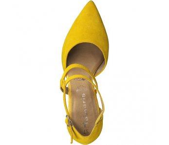Sandále Tamaris 1-1-24425-22 602 SUN