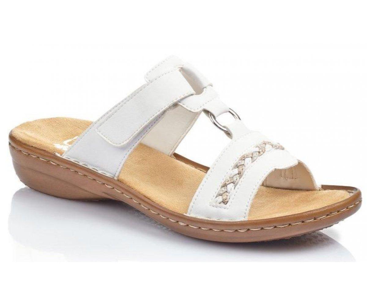 RIEKER 58056-60 | SecretShoes.sk