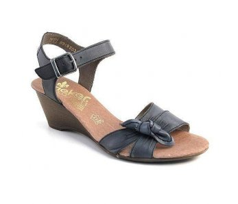 Sandále RIEKER V1169-12