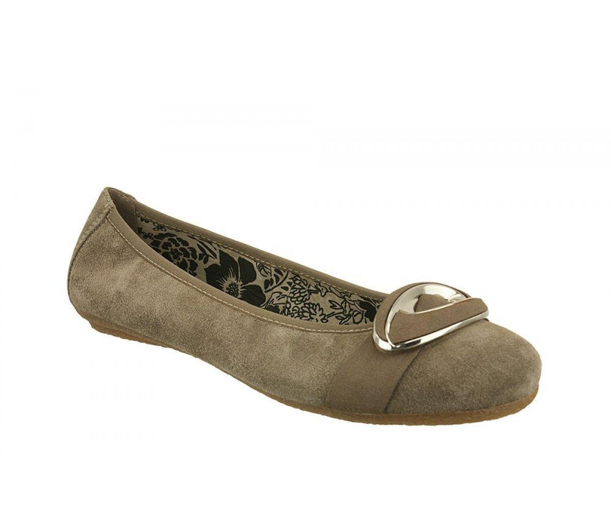 Sandále RIEKER 62169-00 BLACK | SecretShoes.sk