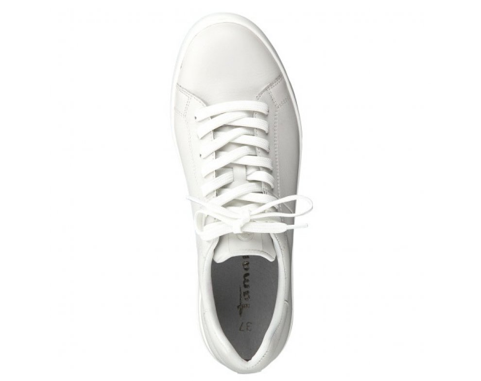 Poltopánky Tamaris 1-1-23613-22 109 OFFWHITE