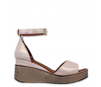 Sandále ML1798 POWDER