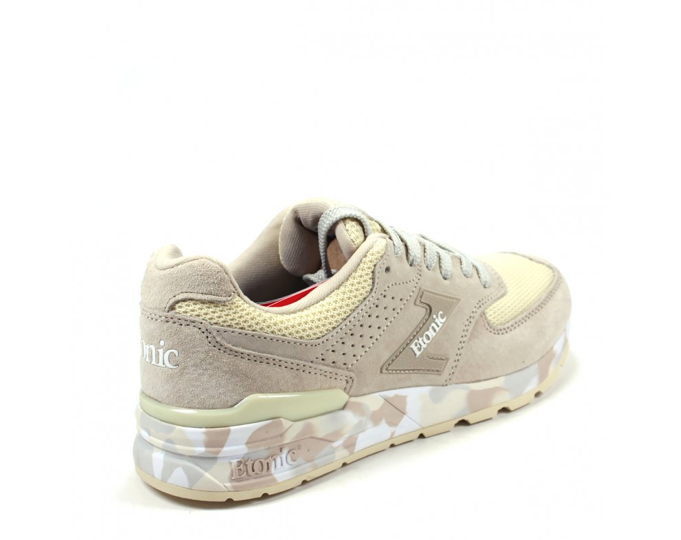 Dámske sneakersy