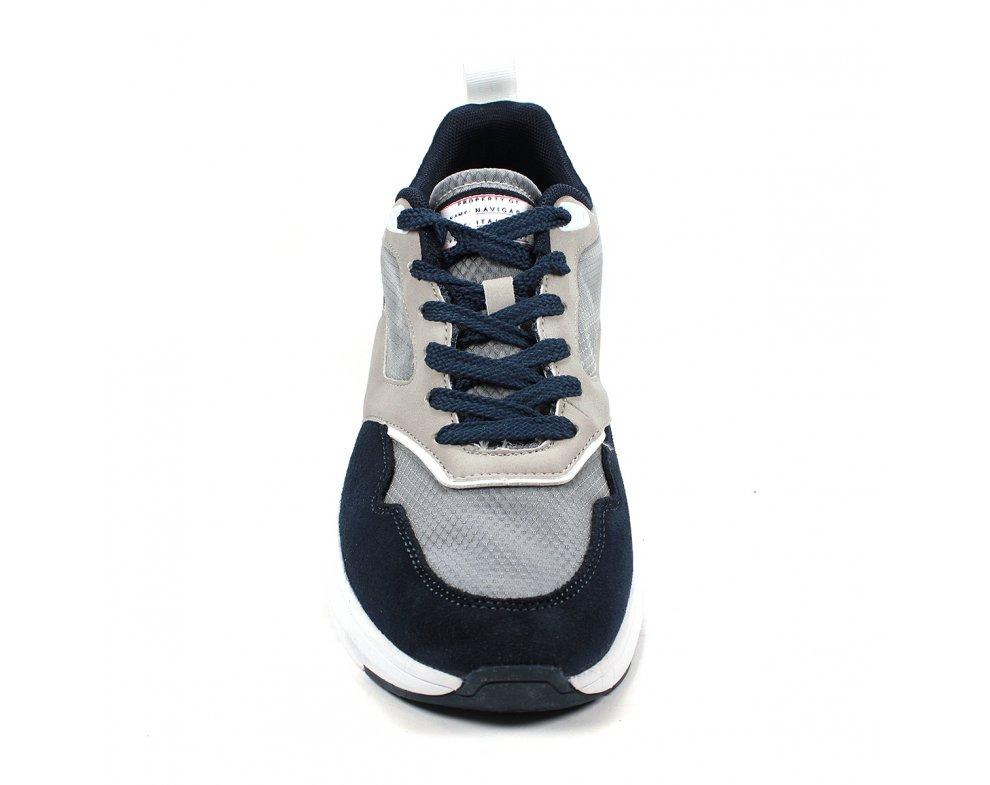 Pánske sneakersy