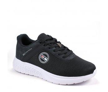 Pánske sneakersy  ECS025310