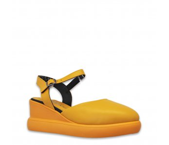 Sandále ML2399 MUSTAR