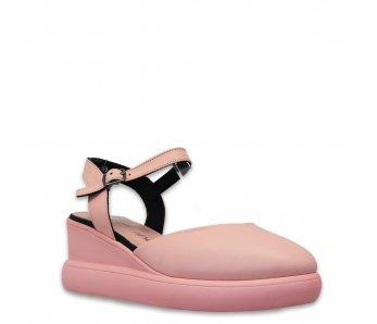 Sandále ML2399 POWDER
