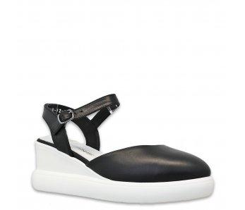 Sandále ML2399 BLACK