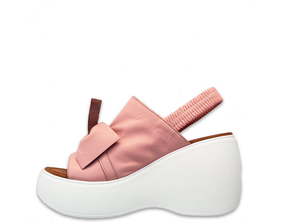 Sandále ML2448 POWDER
