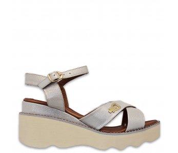 Sandále ML1873 BEIGE