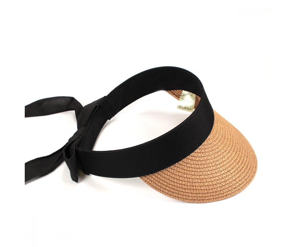 Spoločenská kabelka MQ30112 GOLD | SecretShoes.sk