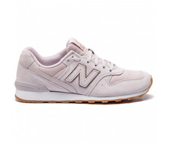 Sneakersy NEW BALANCE WR996NEA POWDER