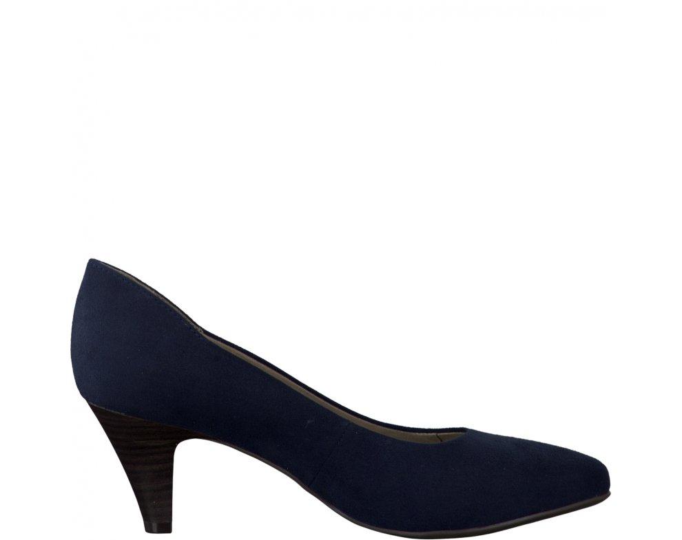 Dámska obuv Tamaris 1-1-22415-26 806