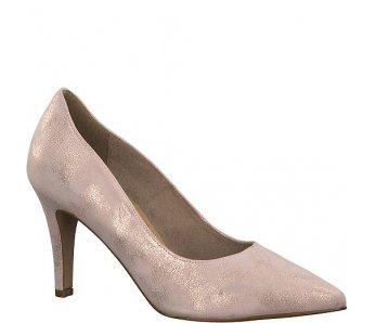 87c600f6f90da Dámské, pánske a detské topánky | SecretShoes.sk