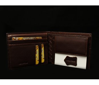 Peňaženka BB.Cavalli 742-292E ORZO