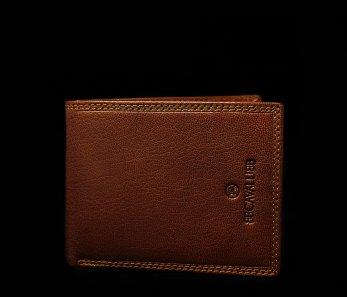 Peňaženka BB.Cavalli 742-292E SELLA