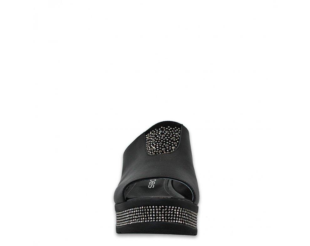 Šľapky FH5308 BLACK
