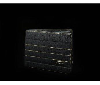 Peňaženka Biagiotti LB17W-630-04 NAVY