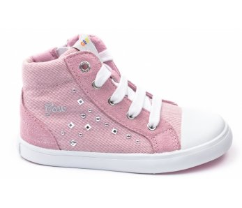 GEOX B52D5F 0AS22 C8004 pink