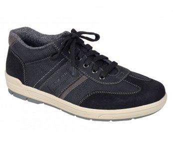 Topánky RIEKER 12444-00