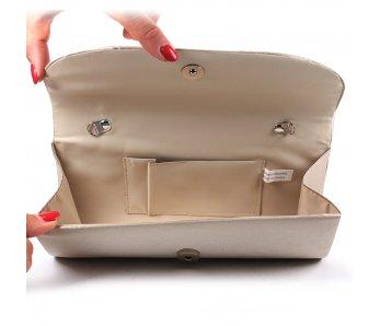 Spoločenská kabelka