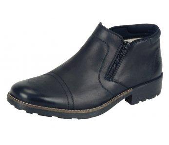 Topánky RIEKER 16063-00