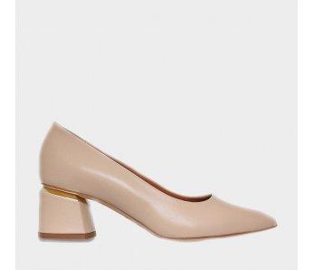 5ad5c07477875 Spoločenské topánky | SecretShoes.sk