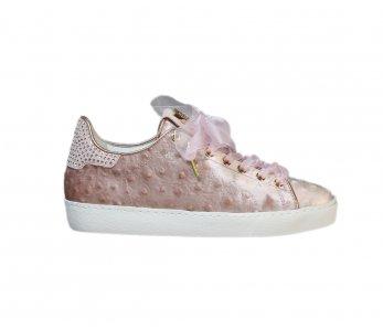 Sneakersy Högl GLAMMY 5-100336 ROSE