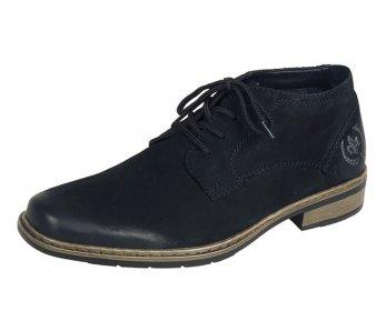 Rieker pánske topánky 10834-00