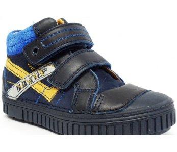Topánky D.D.Step 033-71M royal blue