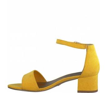 Sandále Tamaris 1-1-28201-24 602 SUN