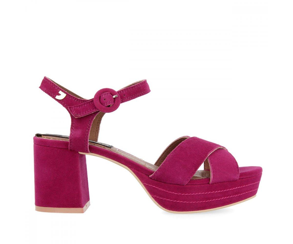 Šľapky RIEKER 60888-80 | SecretShoes.sk